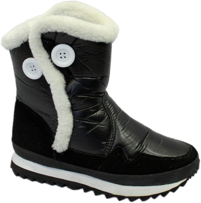 Обувь Сити Тюмень